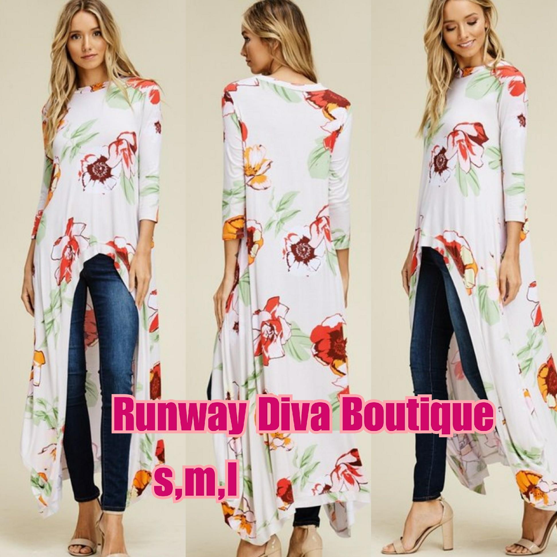 cd16c79f38 Runway Diva Boutique